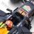 2017 Max Verstappen | Chinese GP